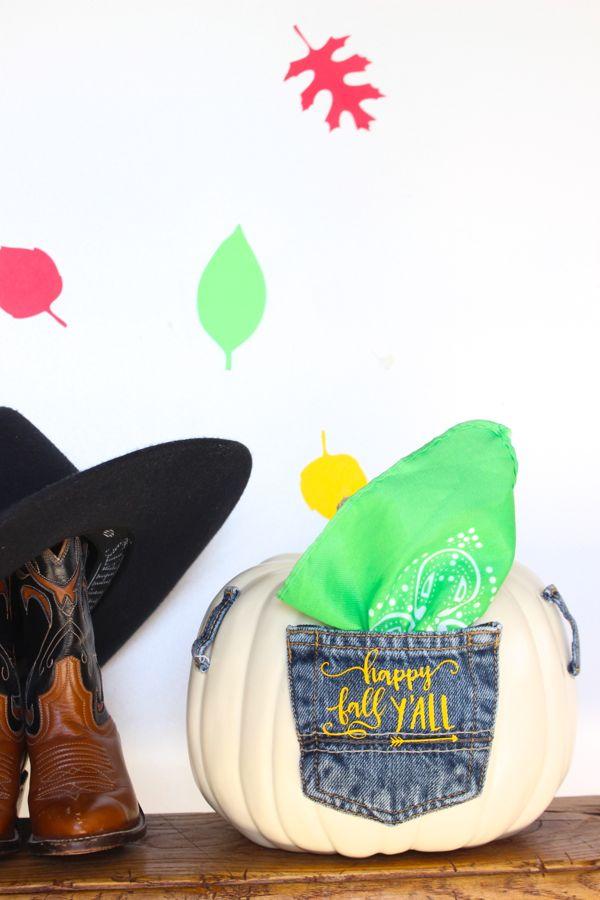 diy-white-pumpkin-happy-fall-y'all-custom-jean-pocket