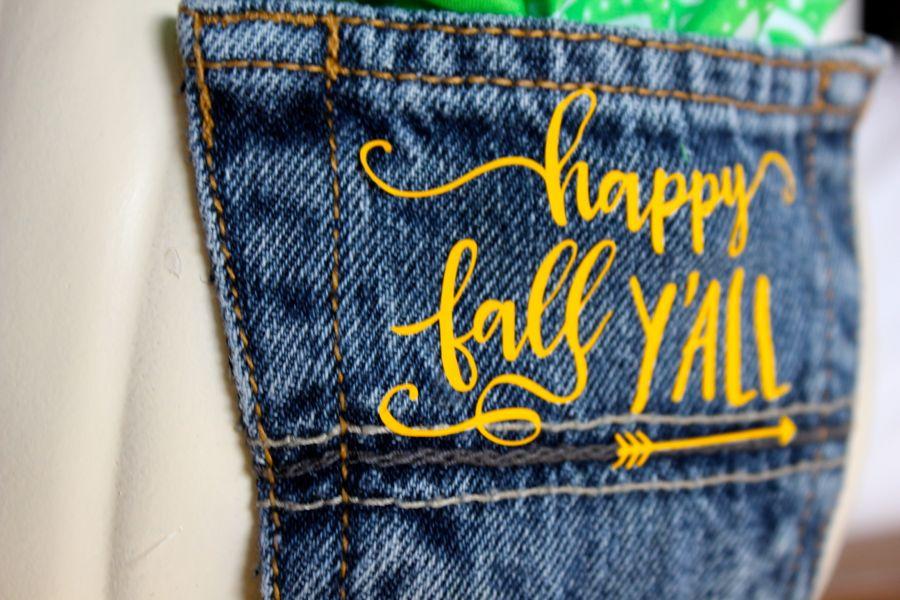 jean-pocket-happy-fall-y'all-diy-white-pumpkin