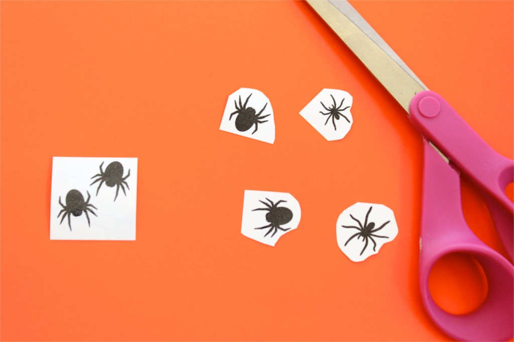 halloween-spider-tattoos