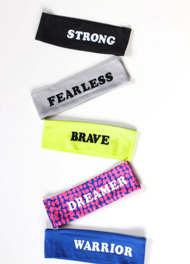 brave-warrior-girl-power-headbands-diy