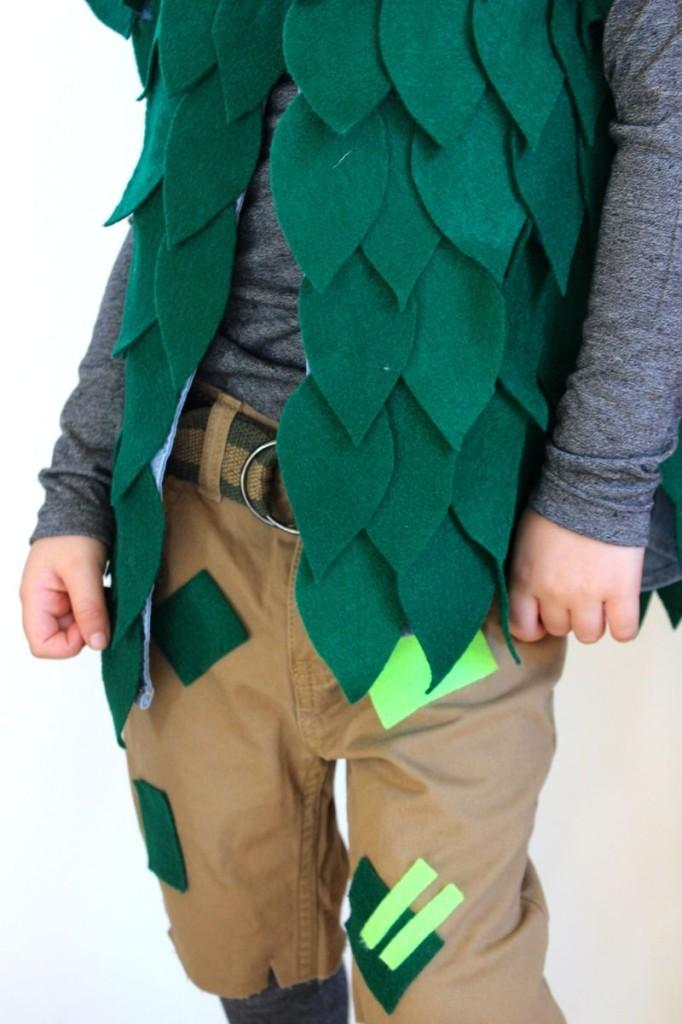 green-leaf-vest