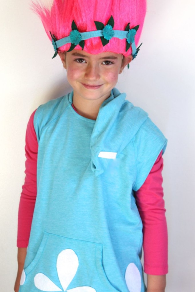 poppy-halloween-costume-pink-hair