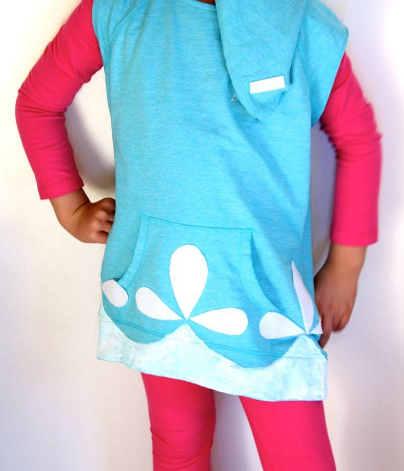 trolls-poppy-dress