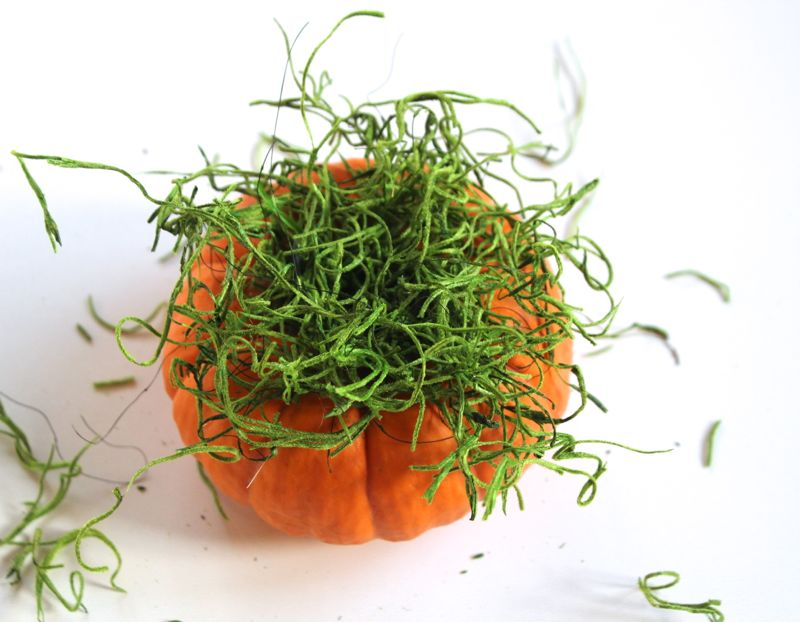 pumpkin-planter-with-moss