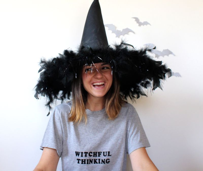 witchful-thinking-tee-diy-halloween-costume-black-witch-hat