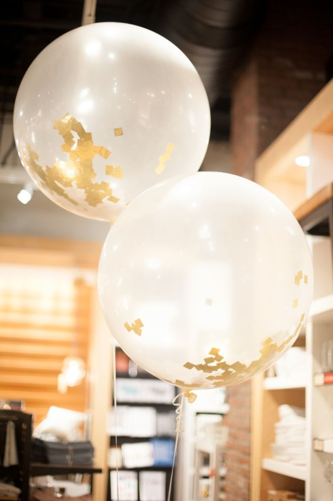 confetti-balloons-white-west-elm-party