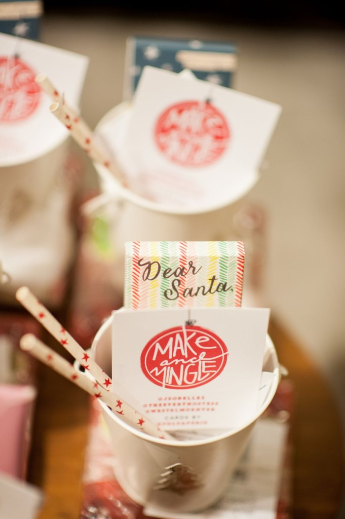 make-and-mingle-santa-chocolate-straws-party-gifts