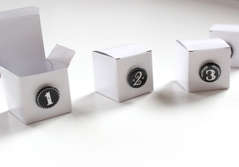 mini-white-boxes-1-2-3