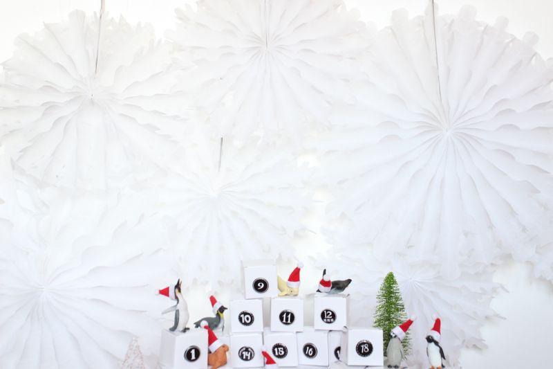 white-tissue-paper-snowflakes