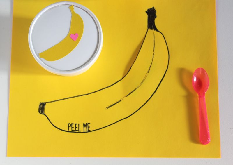 banana-peel-me-placemat-kid-party-ice-cream-pint