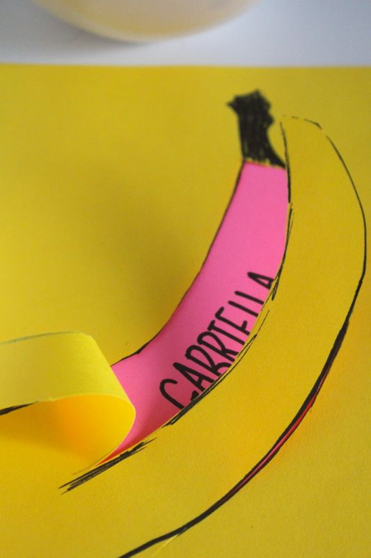 banana-peel-me-placemat-kid-party