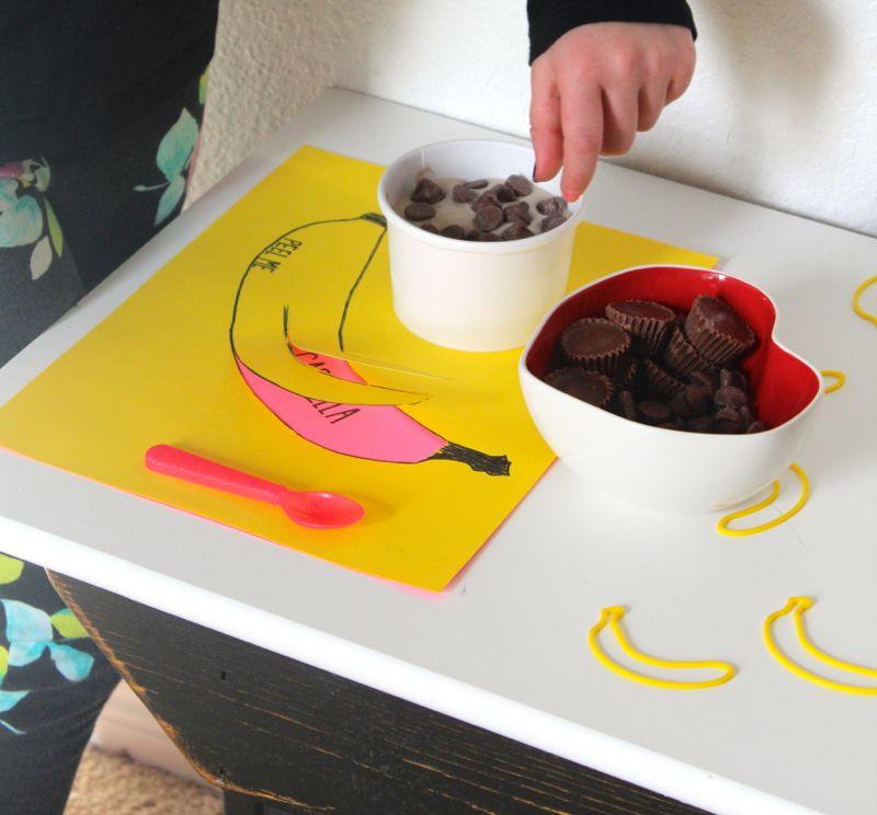 banana-chocolate-ice-cream-party-yellow-bananas-for-you