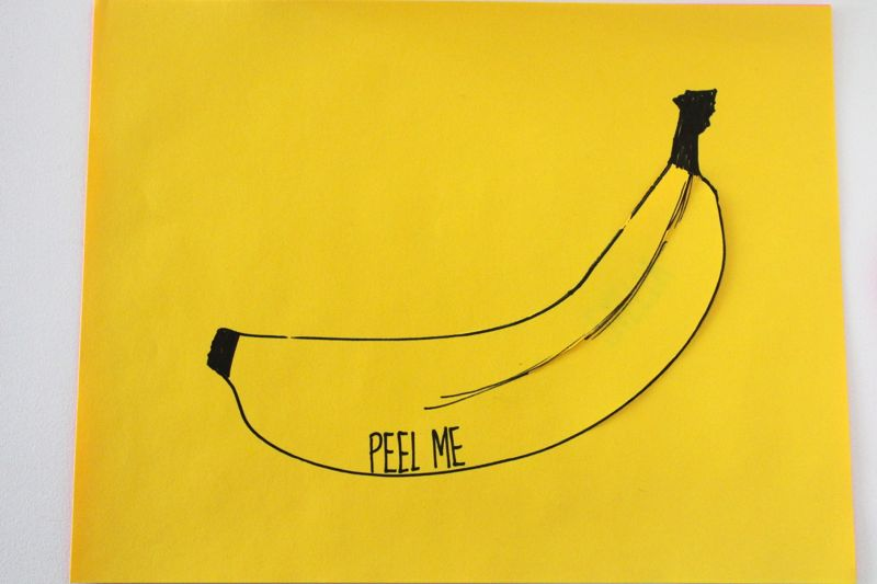 banana-peel-me-placemat-kid-party