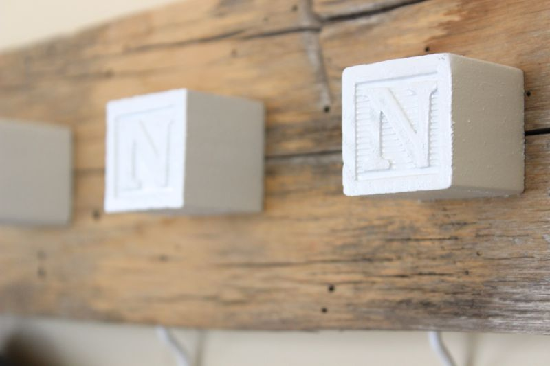 abc-block-diy-baby-gift-nursery-decor-finn-white-blue-wood