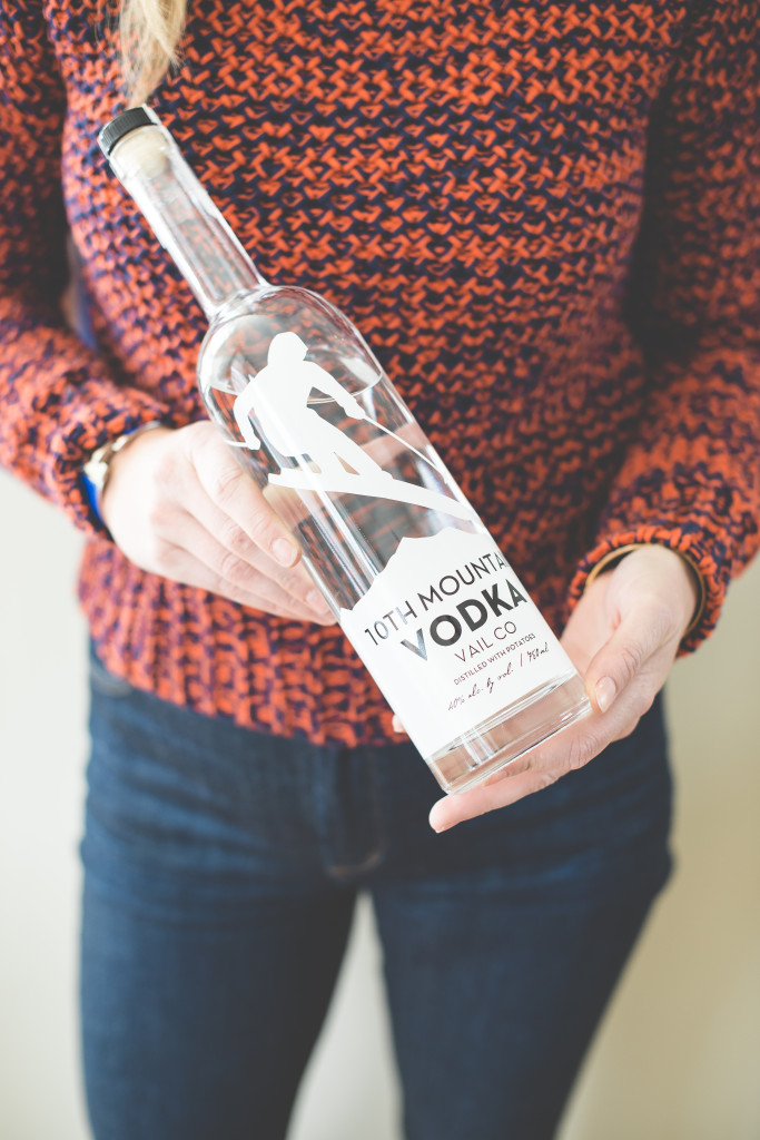10th-mountain-whiskey-sweater-vodka-skier