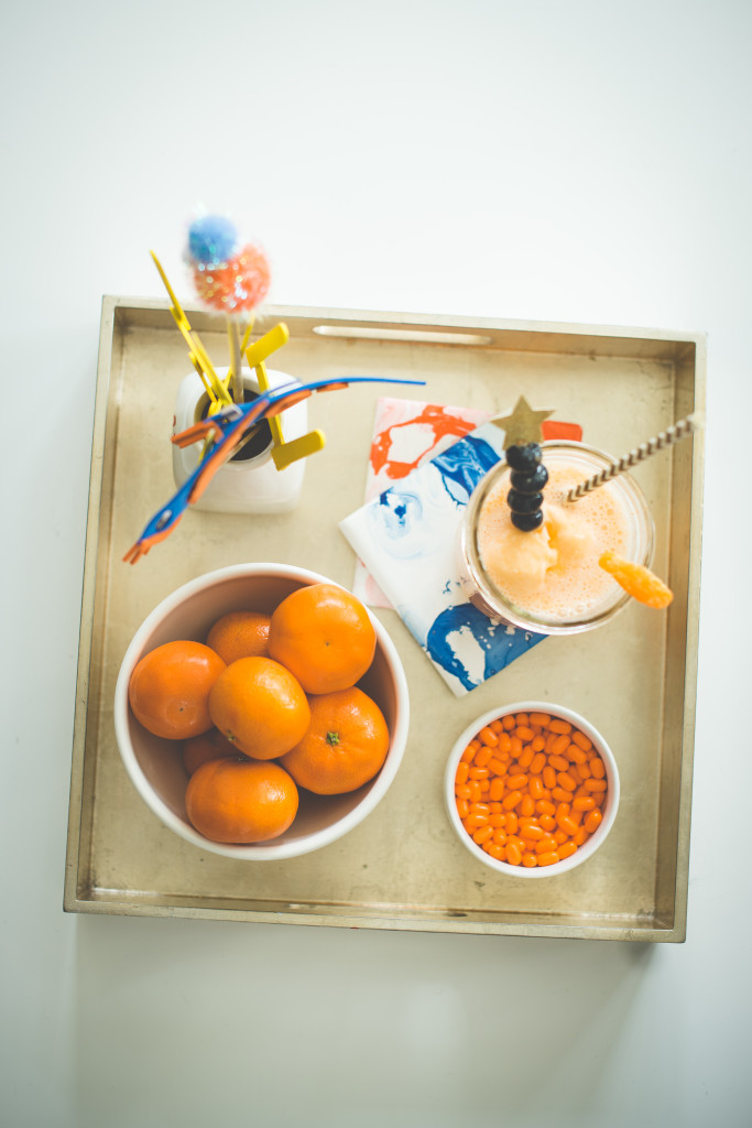 oranges-party-serving-tray