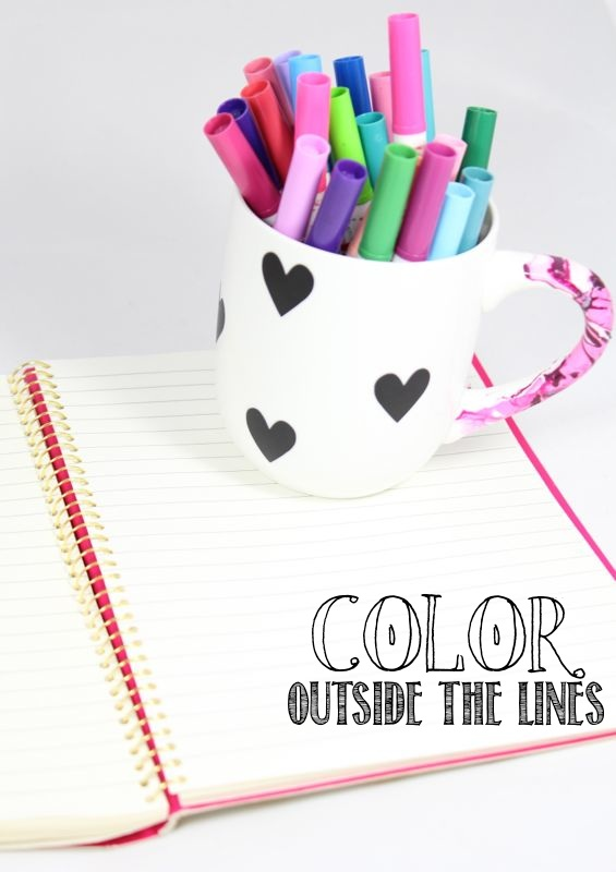 color-outside-the-lines-diy-coffee-mug-marbled-cup-pink-rainbow