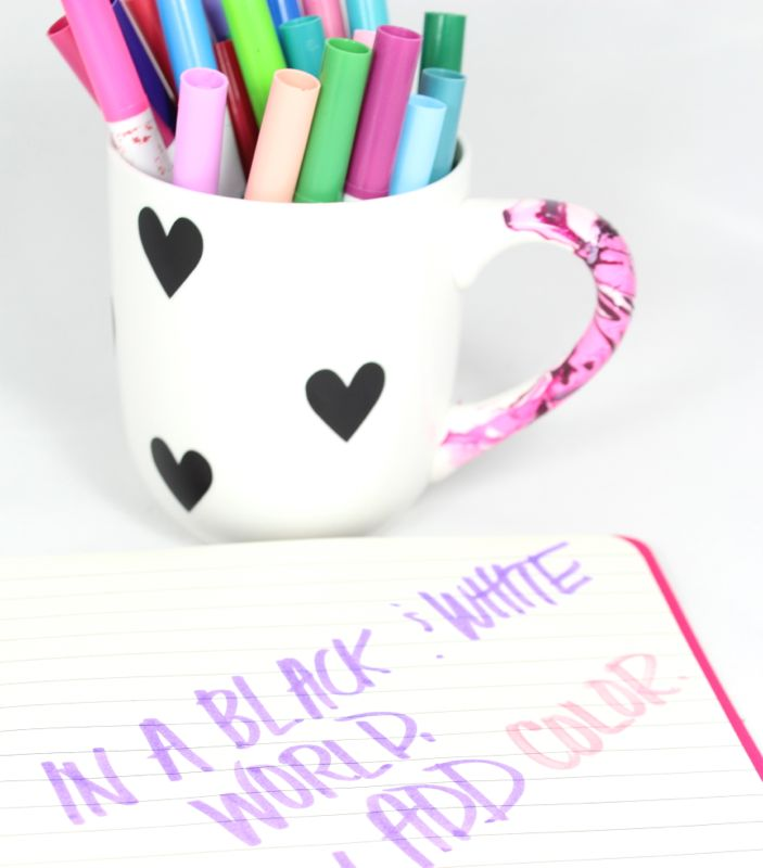 diy-black-white-heart-vinyl-marbled-mug-markers-color-outside-the-lines