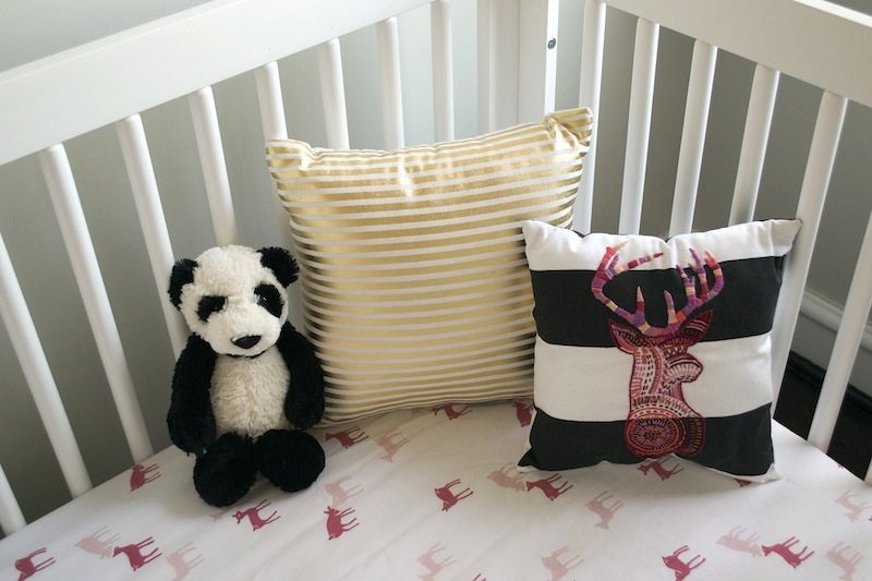 scandinavian-nursery-girls-room-love-antlers-modern-woodland-crib