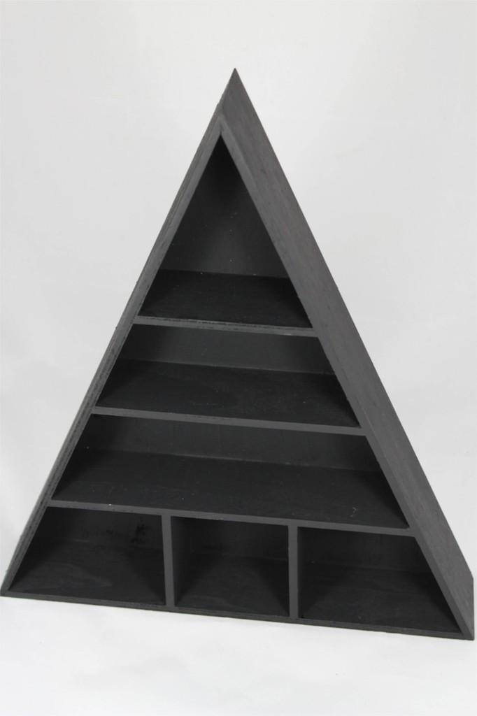 black-triangle-shelf