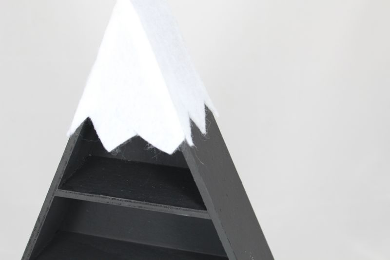 black-white-felt-mountain-peak-diy