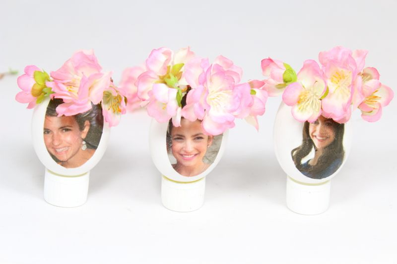 photo-egg-flower-crowns-pink-flowers-easter