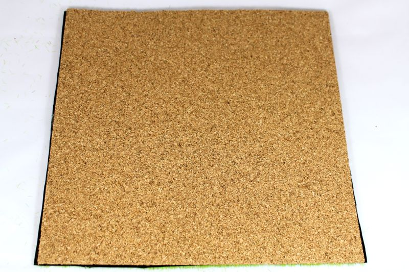 cork-board-square