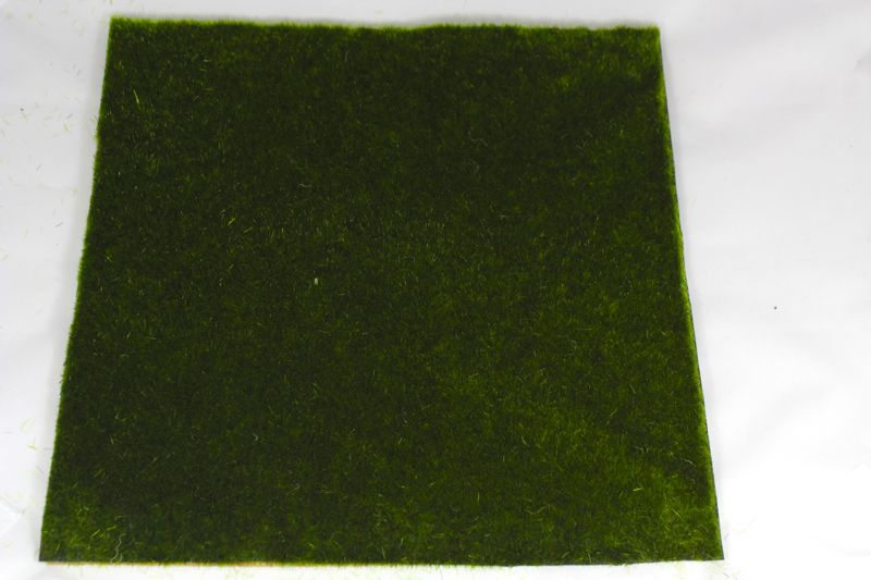 turf-cork-board