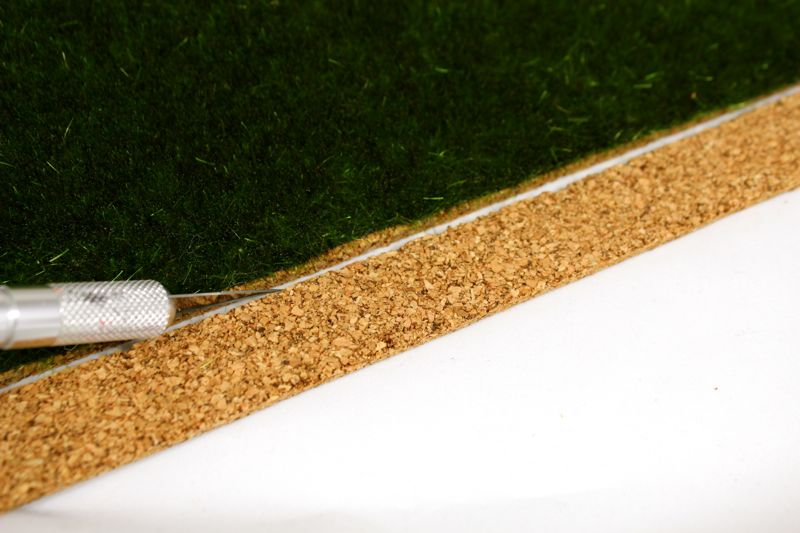 cork-board-cut-turf