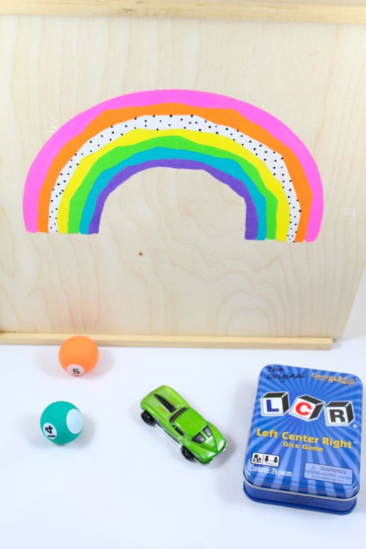 rainy-day-in-a-box-for-kids-toys-rainbow
