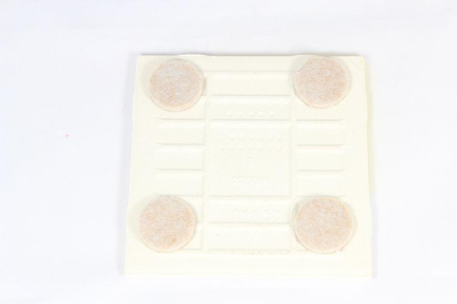 felt-pads-coaster