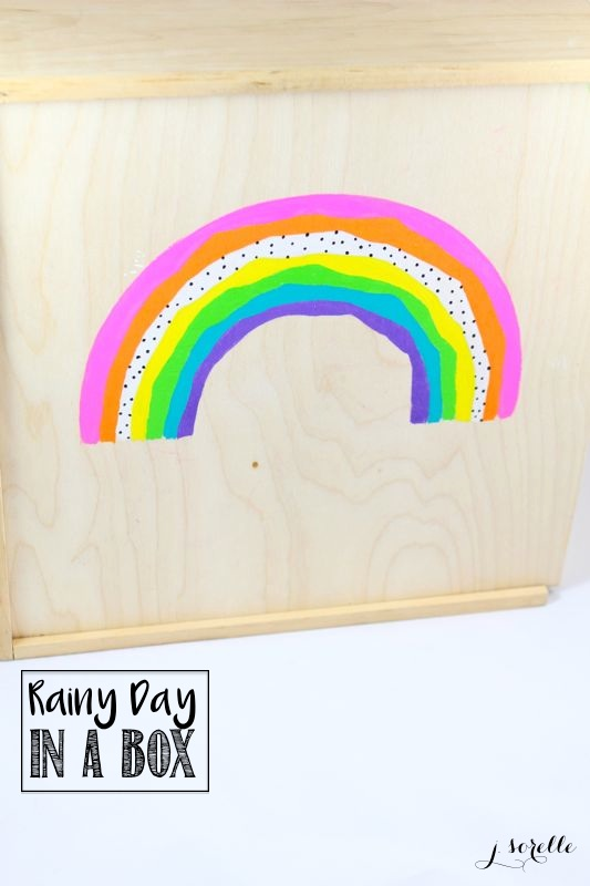 rainbow-rainy-day-in-a-box-kids
