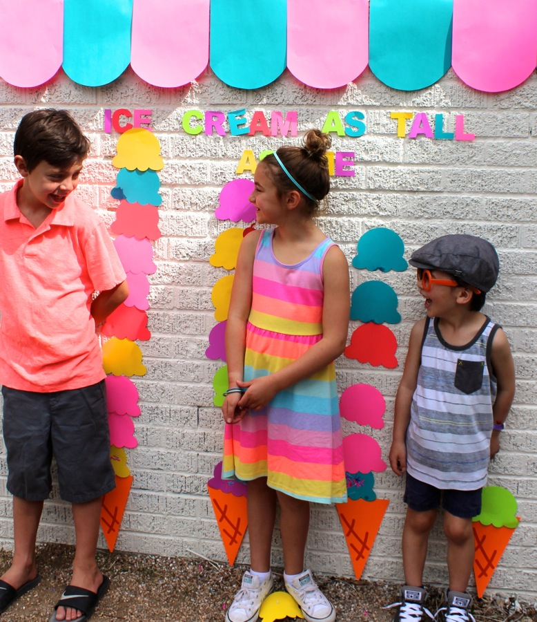 ice-cream-as-tall-as-me-stacked-colorful-ice-cream
