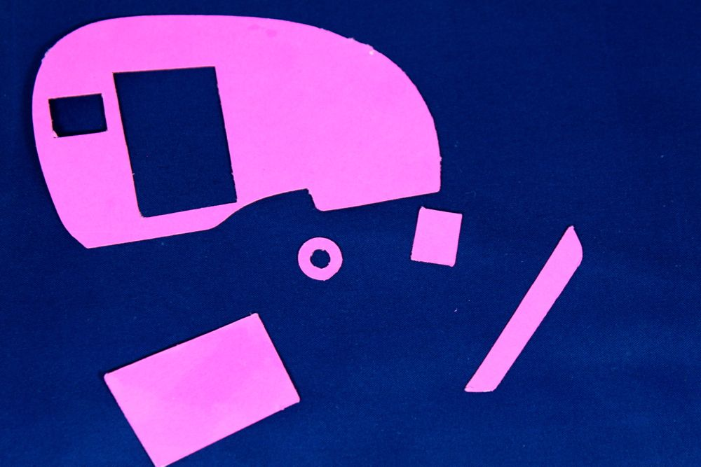 pink-shapes-retro-camper