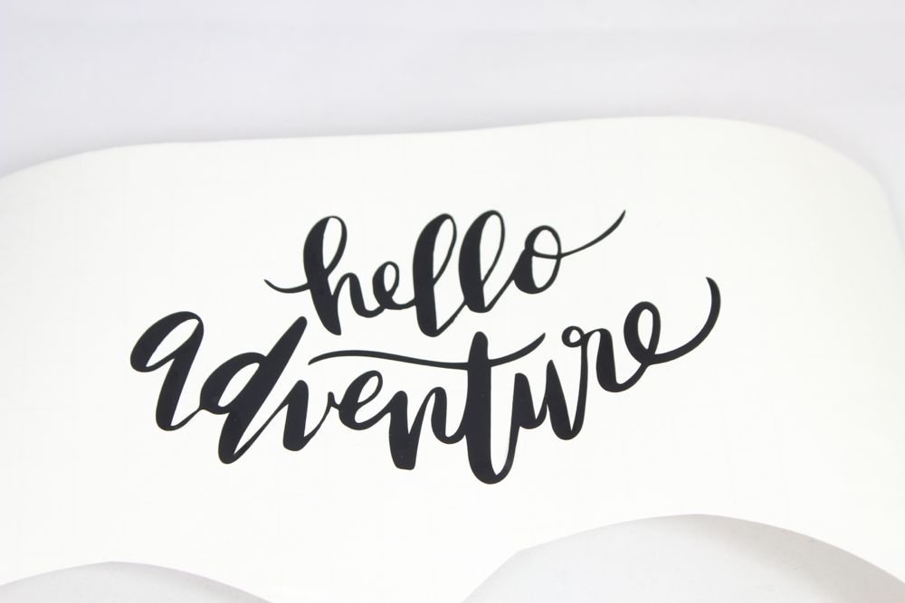 hello-adventure-black-and-white-sign