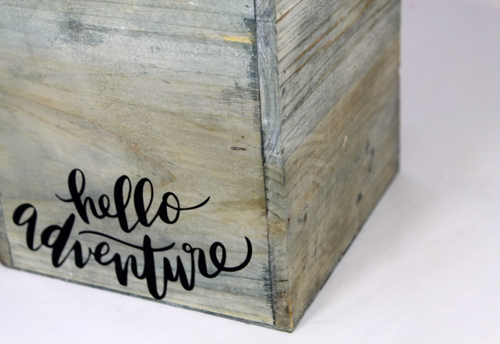 hello-adventure-grey-box