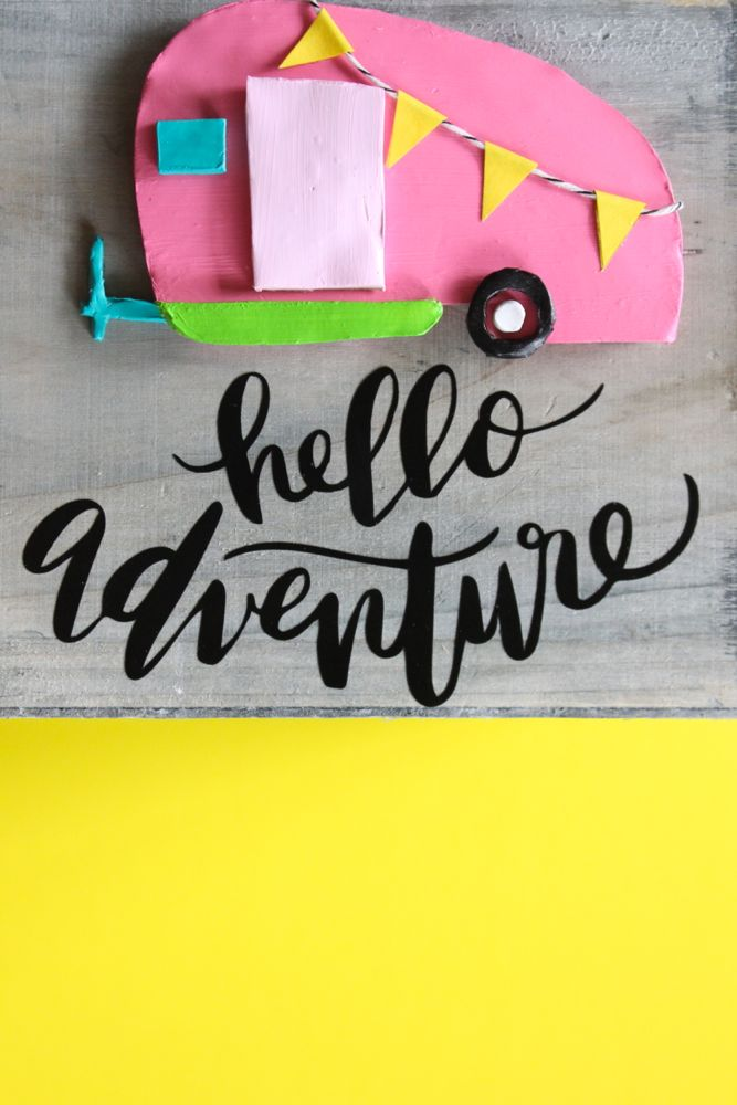 hello-adventure-retro-camper-planter-flowers-flamingo