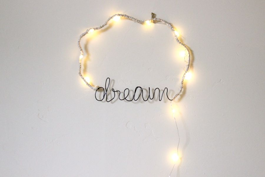 dream-sign-planter-hanging-cloud-nusery