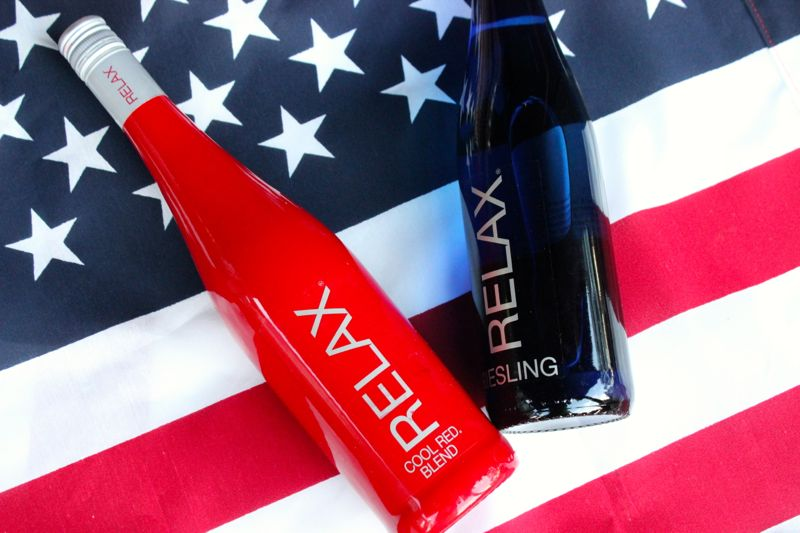 relax-wines-red-white-blue