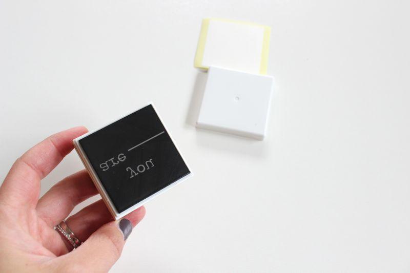 silhouette-mint-stamp-machine