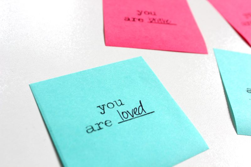 diy-you-are-loved-stamps-made-with-silhouette-mint-machine