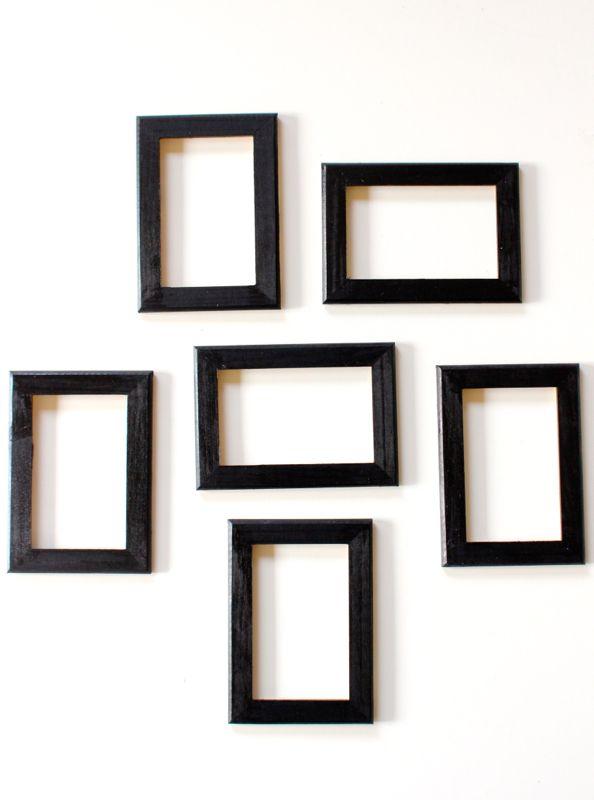 black-frames