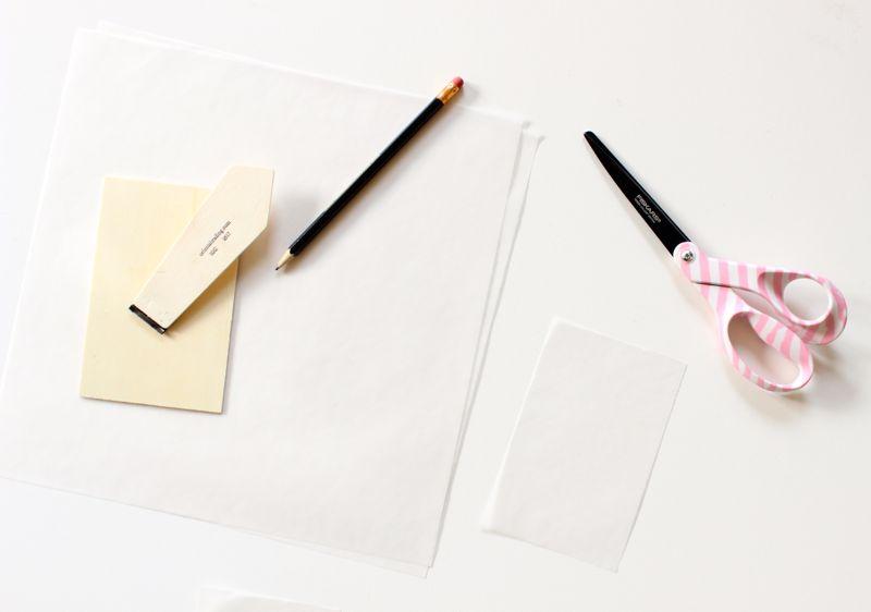 scissors-and-vellum-paper-craft-project