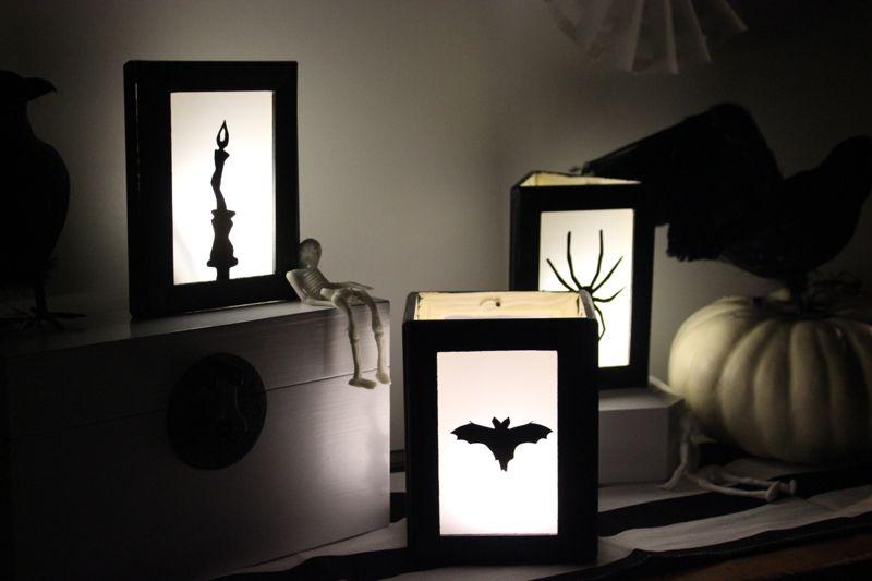 diy-halloween-lanterns