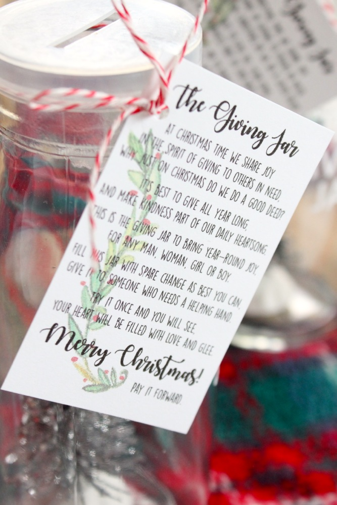 merry-christmas-the-giving-jar-label