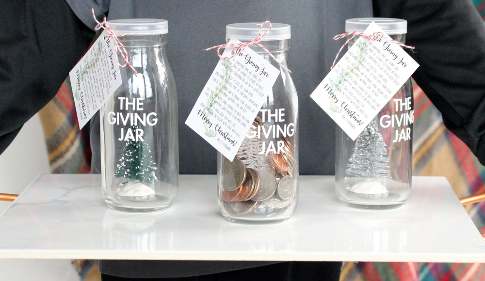 glass-milk-bottles-diy-giving-jar-for-christmas