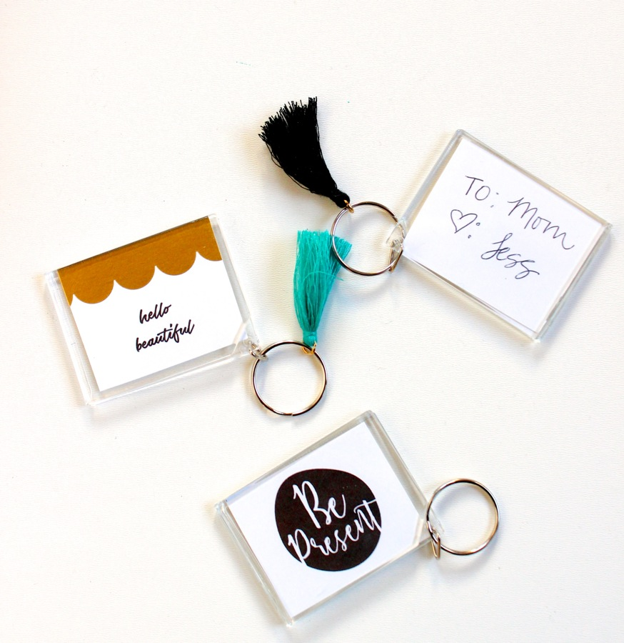 diy-keychains-and-gift-tags-be-present-hello-beautiful