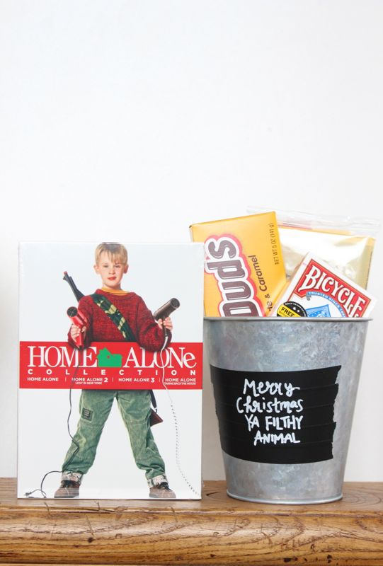 home-alone-washi-tape-candy-popcorn-bucket-of-cheer-