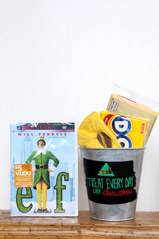 elf-christmas-holiday-gift-bucket-of-cheer