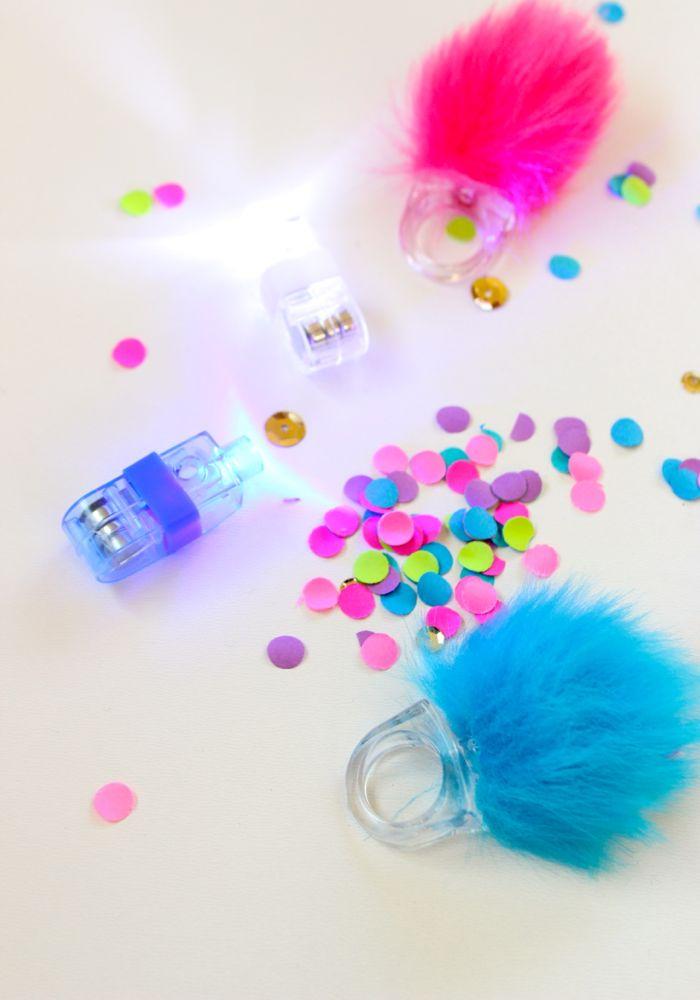 trolls-valentine-troll-hair-ring-finger-lasers-confetti
